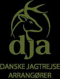 DJA_logo