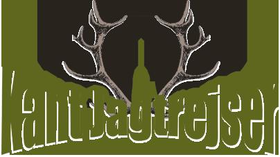 kant-jagtrejser-logo-white-border
